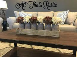rustic dining room table centerpieces. rustic dining room table ideas christmas decor centerpieces coffee couch o