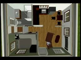 Convert 2 car garage into living space Turning Garage Conversion Youtube Intended For Convert Car Into Living Space Ideas 33 Rivospacecom 28 Car Garage Living Space Within Convert Into Plans 49