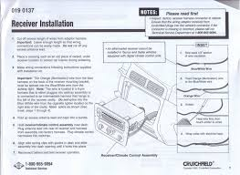 2000 ford taurus aftermarket radio wiring harness wiring library 2000 2003 radio install