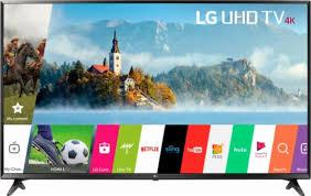 samsung tv 60 inch 4k. lg - 60\ samsung tv 60 inch 4k