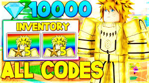 It includes the codes still valid for december 2020 and also the old ones which sometimes can still work. All New Free Gems Secret Codes In All Star Tower Defense All Star Tower Defense Codes Roblox Youtube