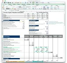 spreadsheet for business plan excel spreadsheets for business thevidme club