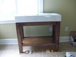 top 58 superlative homemade bathroom vanity plans creative decoration pertaining to diy elegant vanities ideas antique