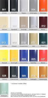 Pertura bietet ihnen eine umfangreiche produktvielfalt, die keine wünsche offenlässt. Pvc Kunststoff Handlauf Startseite Handlauf Handlauf Treppe Kunststoff