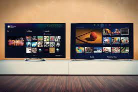 Tư Vấn ] Nên mua tivi Samsung hay Sony trong năm nay