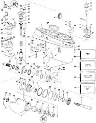 trailer wiring diagram in south africa trailer discover your 50 hp evinrude parts diagram trailer wiring diagram in south africa further 7 pin