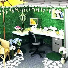 decorating office desk. Work Desk Decoration Ideas Office Cubicle To Decorate Decor . Decorating