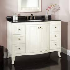 rustic white bathroom vanities. Full Size Of Bathroom:bathroom Vanity Tops Wooden Bathroom Cabinet Ikea Lightning White Rustic Vanities