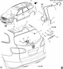 89 chevy 1500 turn signal wiring diagram 89 discover your wiring acdelco wiper motor wiring diagram