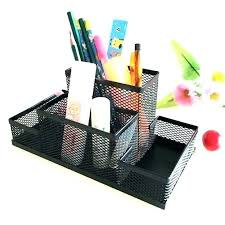 cool office accessories. Cool Office Desk Accessories Set Buy Wholesale . S