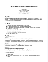 Cheap Phd Creative Essay Topics Resume Fax Cover Sheet Template