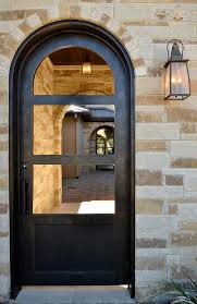 front door lightLighting a Front Door or Entry Way  Legend Lighting  Austin Texas