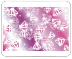 light pink diamonds background. Wonderful Diamonds Fashion For U003e Light Pink Diamond Background Intended Diamonds