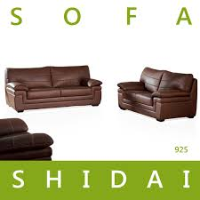 italian leather furniture manufacturers. furniture sofa jakarta italian leather manufacturers smart 925