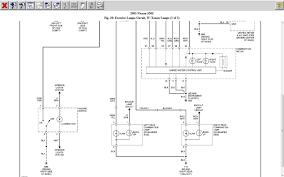 2003 nissan 350z bose wiring diagram 2003 image nissan 350z wiring diagram nissan image wiring diagram on 2003 nissan 350z bose wiring
