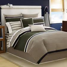 Small Picture Sheet Set Nautica Home Decoration Ideas