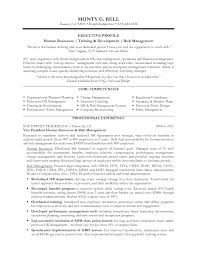 Emergency Management Resume Templates Best of Resume Emergency Management Resume