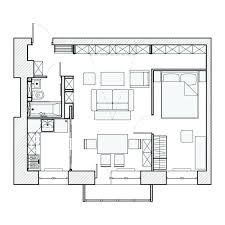 500 square foot house plans. 500 Square Foot House Plans Sq Ft With Under In Feet Small