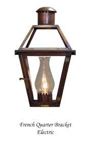 french outdoor lighting. Bevolo Lighting French Quarter Lantern; Www.bevolo.com Outdoor