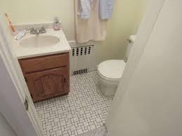 bathroom remodeling dallas. Bathroom:Kitchen And Bath Remodeling Plano Tx Interior Paint Colors Bathroom Extraordinary Renovation Remodel Dallas