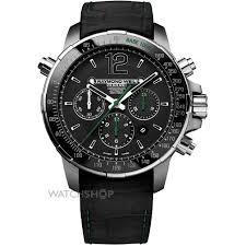 men s raymond weil nabucco automatic chronograph watch 7850 tir mens raymond weil nabucco automatic chronograph watch 7850 tir 05217