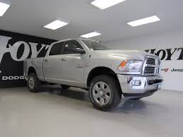 2018 dodge 4x4. wonderful 2018 2018 dodge ram 2500 4x4 crew cab lone star silver new truck for sale  lewisville in dodge 4x4 e