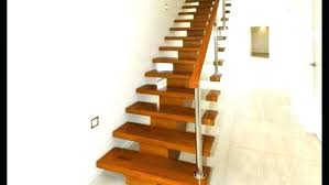 how to paint wooden stairs wood ideas front design outdoor stair railing steps painted for outside