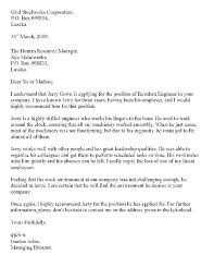 Complaints Letter Format Environmental Complaints Formal Complaint Letter Format