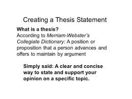cheap research proposal writers service for phd marketing template of a thesis statement write analysis essay midland autocare essay thesis statement narrative essay narrative