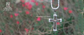 hyo silver mens cross necklaces necklace wallpaper gallerychitrak