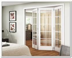 installing interior bifold doors folding double doors interior modern house
