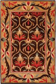 arts and crafts atc 1000 area rug