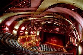 Rent Rivercenters Bill Heard Theatre