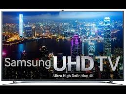 samsung tv 9000 series. the new samsung uhdtv, 4k 9000 series.....webtvgoogle.com product reviews tv series