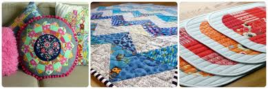 Quilting Guidelines - Just Jude Designs - Quilting, Patchwork ... & PicMonkey Collage1 Adamdwight.com