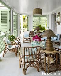 Living Room Chair Designs 85 Patio And Outdoor Room Design Ideas And Photos