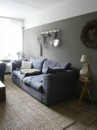 Muurdecoratie Woonkamer Hout Awesome 35 Interieur Ideeen Collection