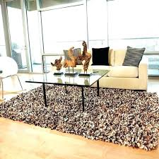showy large area rugs photo 3 of 8 burnt orange rug ideas pertaining furniture direct