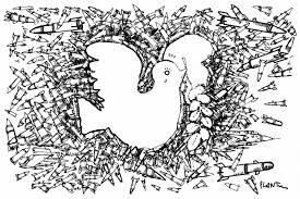 """Résultat de recherche d'images pour """"caricature de diviser pour mieux régner"""""""