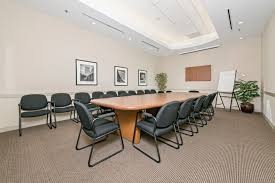 Vancouver office space meeting rooms Boardroom Vancouver Office Space And Meeting Rooms For Rent Office Suites Vancouver Vancouver Office Space For Rent At Airport Square