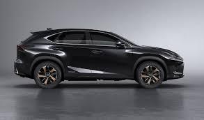 2018 lexus hybrid models.  lexus 2018 lexus nx to lexus hybrid models