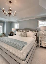 gray blue bedroom light blue and gray color schemes inspiration for our master bedroom home grey