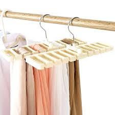 tie belt rack tie belt rack sy plastic tie belt scarf rack organizer closet wardrobe space saver belt hanger tie belt rack best tie belt rack
