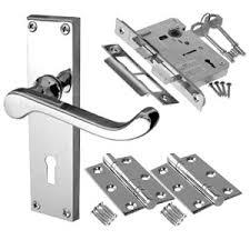 door handles. Door Handle On Backplate Packs Handles