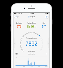 Group Fitness Challenge Tracker Pacer Pedometer Fitness App Simple Fitness And Weight Loss