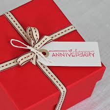 happy iversary gift