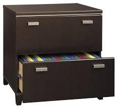 modern wood file cabinet. Large (Large: 930x858 Pixels). Modern Filing Cabinet Wood File E
