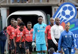 Mamelodi sundowns live score (and video online live stream*), team roster with season schedule and results. Mdc Preview Sundowns Vs Pirates Orlando Pirates Football Club