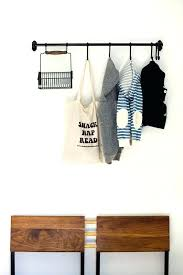 Coat Racks And Hooks Ikea Coat Hooks Coat Rack Coat Racks Wall Mounted Coat Rack Clothes 63