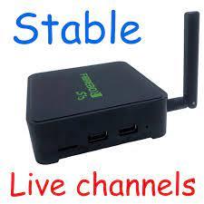 Fibrebox S8 2020 Latest Singapore Fibre TV Box Watch Live Channels NO  Subscription Free Lifetime